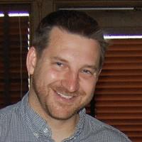 Aaron Longwell