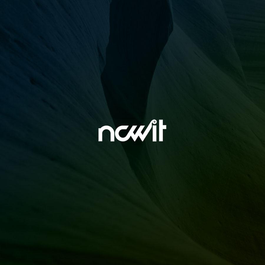 ncwit